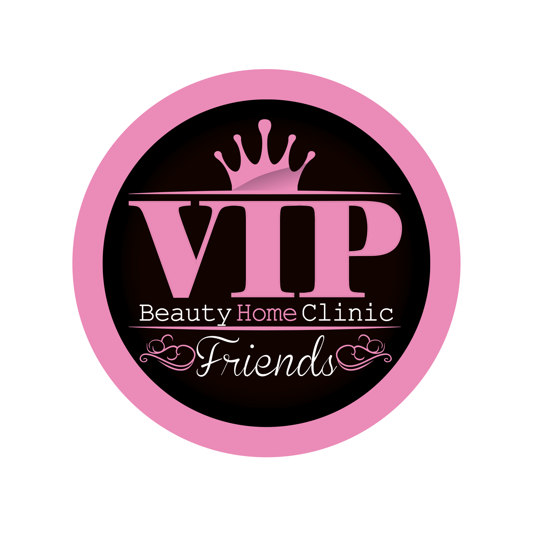 Vip friends logo2(1)