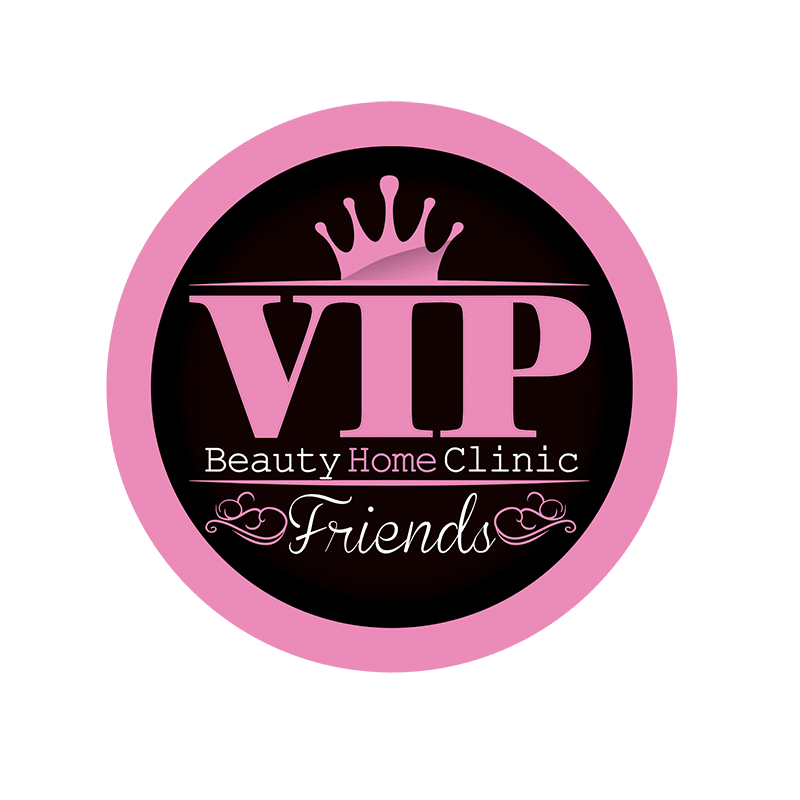 Vip-friends-logo21